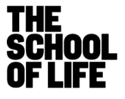 The School of Life Logo